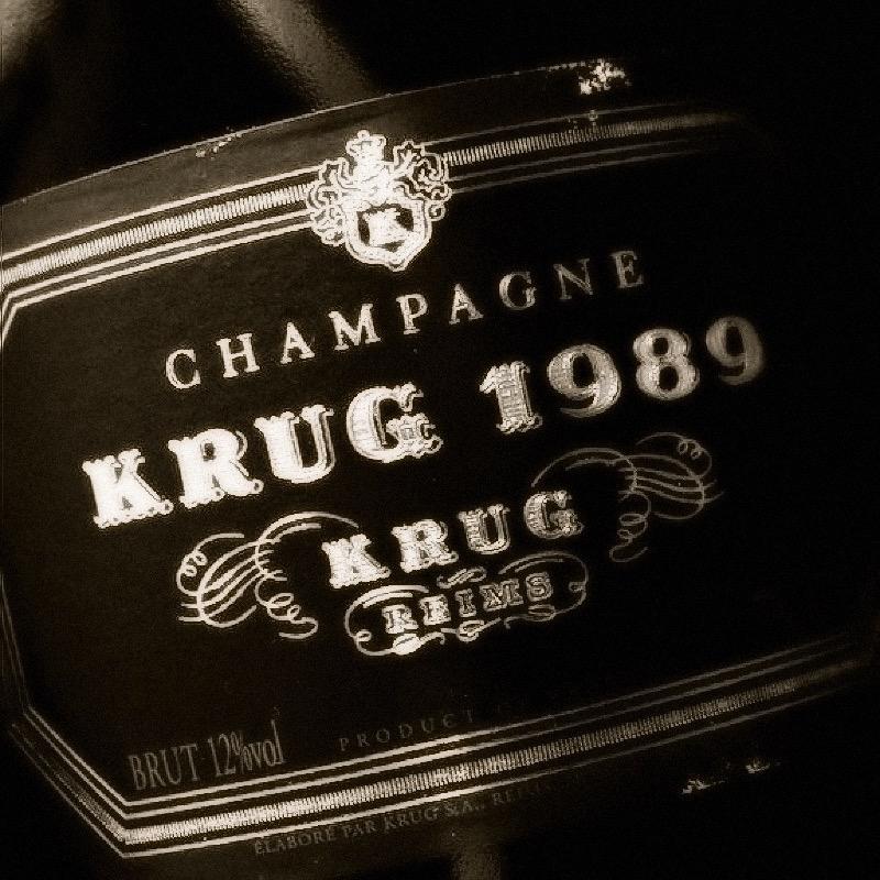krug1989